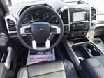2019 F-250 Crew Cab 4x4,  Pickup #10102T - photo 12