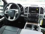 2019 Ford F-250 Crew Cab 4x4, Pickup #10102T - photo 10