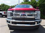2017 F-350 Crew Cab DRW 4x4, Pickup #10109A - photo 3
