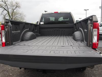 2019 F-250 Regular Cab 4x4,  Pickup #10125T - photo 11