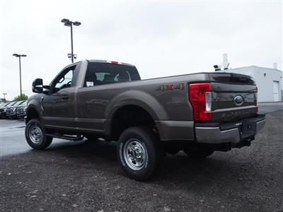 2019 F-250 Regular Cab 4x4,  Pickup #10125T - photo 4