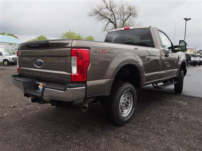 2019 F-250 Regular Cab 4x4,  Pickup #10125T - photo 2