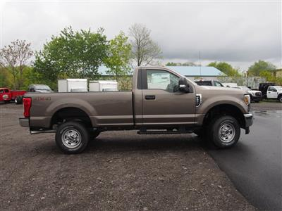 2019 F-250 Regular Cab 4x4,  Pickup #10125T - photo 8