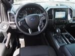 2019 F-150 SuperCrew Cab 4x4,  Pickup #10148T - photo 12