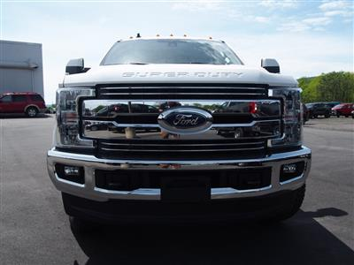 2019 F-250 Crew Cab 4x4,  Pickup #10157T - photo 3