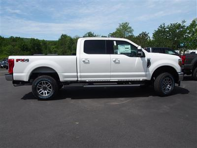 2019 F-250 Crew Cab 4x4,  Pickup #10157T - photo 8