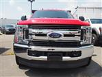 2019 F-550 Crew Cab DRW 4x4,  Switch N Go Dump Body #10159T - photo 3