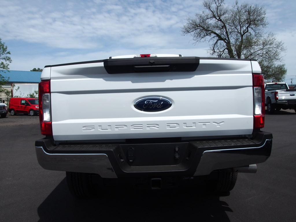 2019 F-250 Regular Cab 4x4,  Pickup #10161T - photo 7