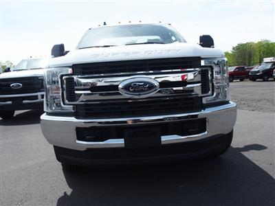2019 F-250 Regular Cab 4x4,  Pickup #10161T - photo 3