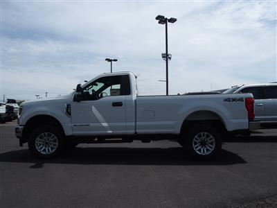 2019 F-250 Regular Cab 4x4,  Pickup #10161T - photo 5