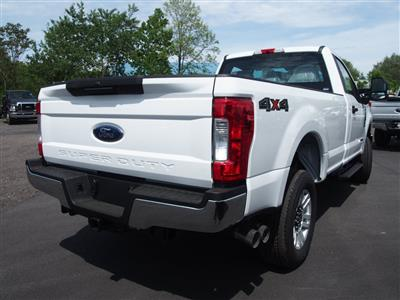 2019 F-250 Regular Cab 4x4,  Pickup #10161T - photo 2