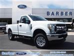 2019 F-250 Regular Cab 4x4,  Pickup #10161T - photo 1