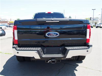2019 F-350 Crew Cab DRW 4x4,  Pickup #10164T - photo 6