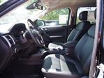 2019 Ranger SuperCrew Cab 4x4,  Pickup #10176T - photo 15