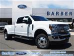 2019 F-350 Crew Cab DRW 4x4,  Pickup #10178T - photo 1