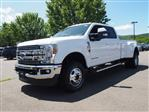 2019 F-350 Crew Cab DRW 4x4,  Pickup #10178T - photo 3