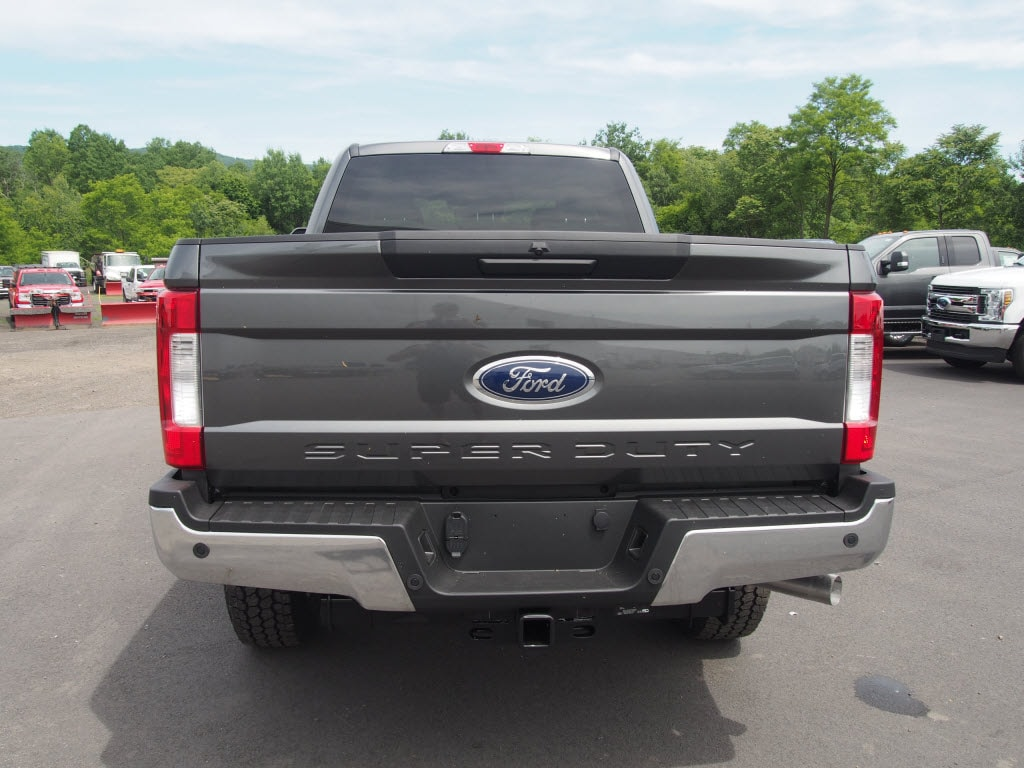 2019 F-250 Crew Cab 4x4,  Pickup #10186T - photo 7