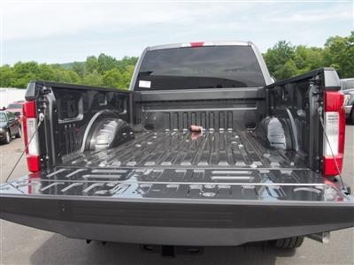 2019 F-250 Crew Cab 4x4,  Pickup #10186T - photo 10