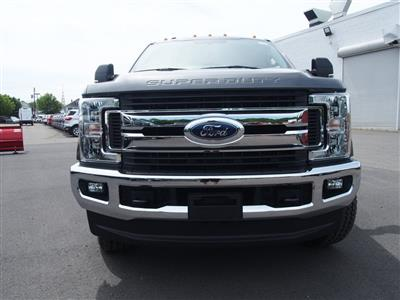 2019 F-250 Crew Cab 4x4,  Pickup #10186T - photo 3