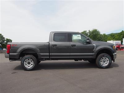 2019 F-250 Crew Cab 4x4,  Pickup #10186T - photo 8