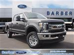 2019 F-250 Crew Cab 4x4,  Pickup #10186T - photo 1