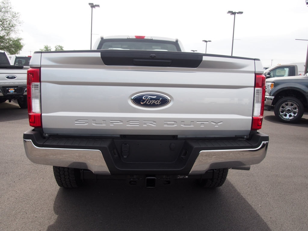 2019 F-250 Regular Cab 4x4,  Pickup #10189T - photo 6