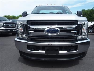 2019 F-250 Regular Cab 4x4,  Pickup #10189T - photo 3