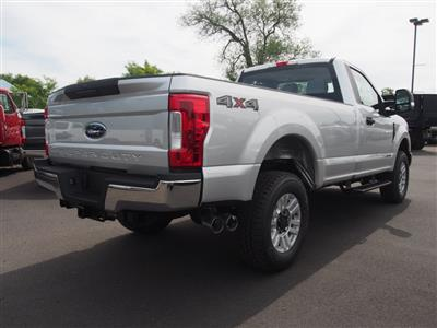2019 F-250 Regular Cab 4x4,  Pickup #10189T - photo 2