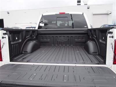 2019 F-150 SuperCrew Cab 4x4, Pickup #10210T - photo 10