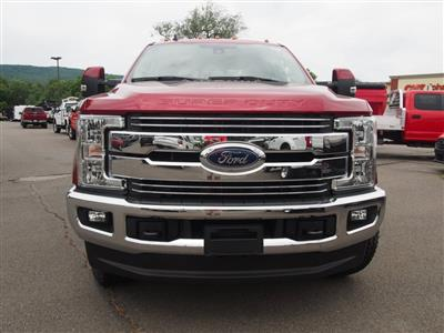 2019 F-250 Crew Cab 4x4, Pickup #10214T - photo 3