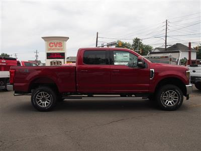 2019 F-250 Crew Cab 4x4, Pickup #10214T - photo 7