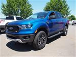 2019 Ranger SuperCrew Cab 4x4,  Pickup #10221T - photo 4
