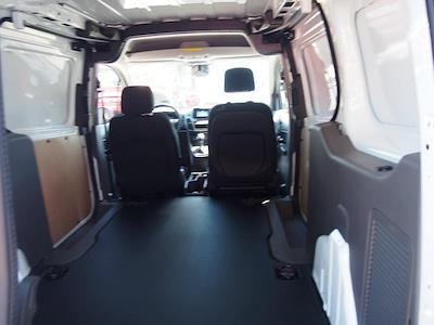 2020 Ford Transit Connect FWD, Empty Cargo Van #10222T - photo 2