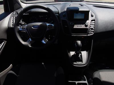 2020 Ford Transit Connect FWD, Empty Cargo Van #10222T - photo 13