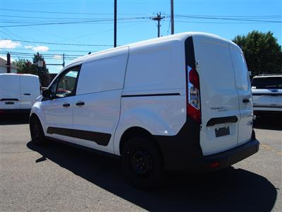 2020 Ford Transit Connect FWD, Empty Cargo Van #10222T - photo 8