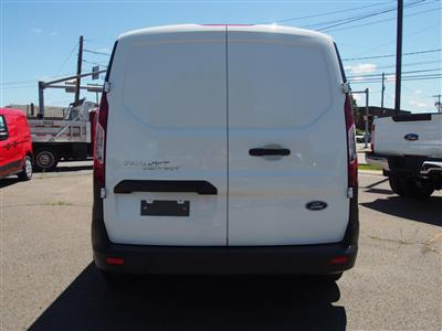 2020 Ford Transit Connect FWD, Empty Cargo Van #10222T - photo 9