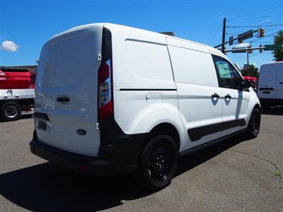 2020 Ford Transit Connect FWD, Empty Cargo Van #10222T - photo 3