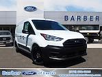 2020 Transit Connect,  Empty Cargo Van #10222T - photo 1