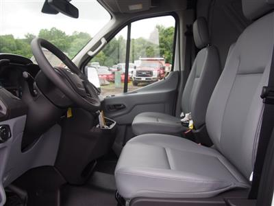 2019 Transit 250 Med Roof 4x2,  Empty Cargo Van #10242T - photo 15