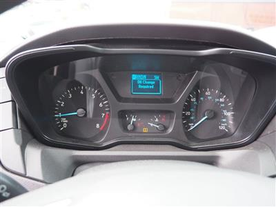 2019 Ford Transit 350 HD DRW 4x2, Duramag DuraLite Series Cutaway Van #10249T - photo 13
