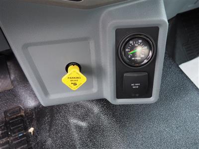 2019 F-750 Regular Cab DRW 4x2, Dump Body #10250T - photo 11
