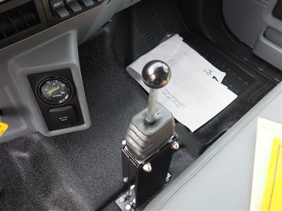 2019 F-750 Regular Cab DRW 4x2, Dump Body #10250T - photo 12