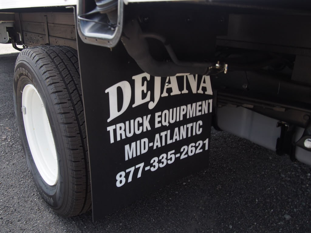2019 E-450 4x2,  Dejana DuraCube Cutaway Van #10265T - photo 5