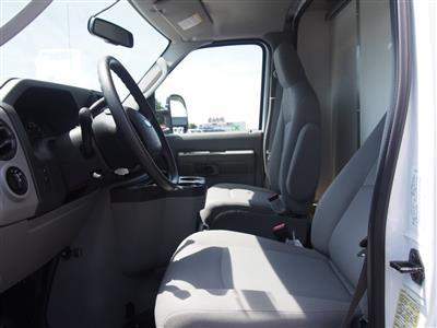 2019 E-450 4x2,  Dejana DuraCube Cutaway Van #10265T - photo 15