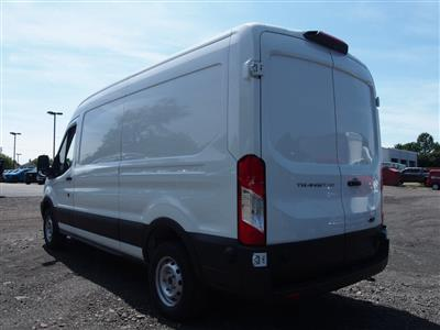 2019 Transit 250 Med Roof 4x2, Empty Cargo Van #10272T - photo 6