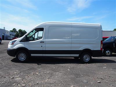 2019 Transit 250 Med Roof 4x2, Empty Cargo Van #10272T - photo 7