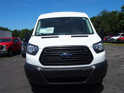 2019 Transit 250 Med Roof 4x2, Empty Cargo Van #10272T - photo 9