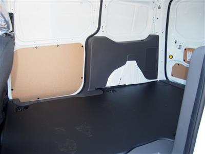 2020 Ford Transit Connect FWD, Empty Cargo Van #10294T - photo 11