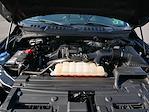 2016 Ford F-150 SuperCrew Cab 4x4, Pickup #10301B - photo 35