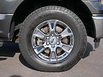 2016 Ford F-150 SuperCrew Cab 4x4, Pickup #10301B - photo 37